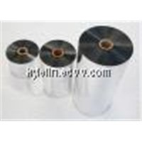 Metallized CPP Film