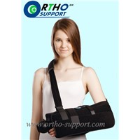 Shoulder Immobilizer with Abduction