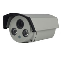 hd cvi hd sdi 720p full hd cctv camera