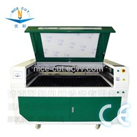 NC-6090 80W RECI tube laser engraving machine for sale