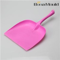 plastic cleaning dust pan mould