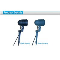 IP65 Landscape Lighting Lawn Stake Lights
