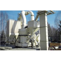 Best Seller Raymond Mill Machine,Grinder Mill