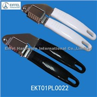 Stainless steel Garlic Presser with ABS handle (EKT01PL0022)