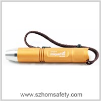 Energy saving led flashlight most powerful led flashlight torch