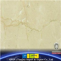 GIGA Grey 16mm Marble flooring design