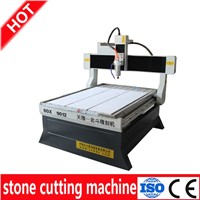 cheap price cnc waterjet stone cutting machine for sale