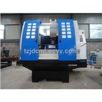Manufacturer CNC Mould Engraver TZJD-6060MB