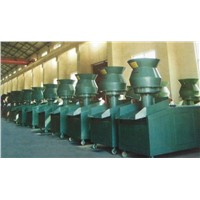 animal feed biomass briquette machine price