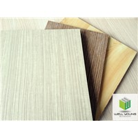 decorative mgo wall panel