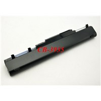 8-Cell Laptop Battery For Acer Aspire 3935 4220 MS2263 AS09B35 AS09B38 AS09B56 AS09B58 AS09B5E