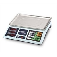 Electronic JKS-5001T1  scale ,platform scale