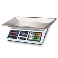 Electrical platform scale JKS-5001 T2