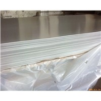 hot selling aluminum sheet with high quality