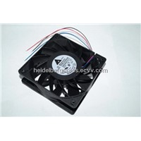 Heidelberg SM74 machine fan,M2.115.2411,heidelberg replacement parts