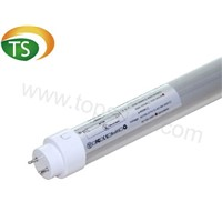 High lumen Economical T8 LED Tube Lights 4ft