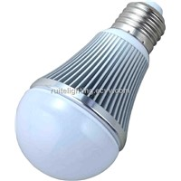 LED Bulbs (RT- DP-01)