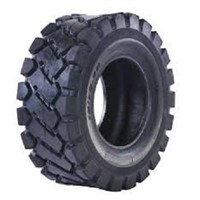 LKQ Heavy Truck Tires
