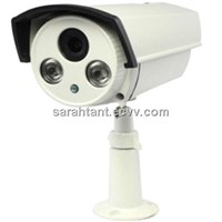 Outdoor Weatherproof IR Security Bullet CCTV Cameras DR-AHSB6041