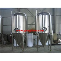 Hot sales Stainless Steel Conical Fermenter