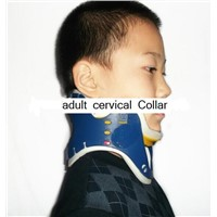 medical adjustable Multifunctional adult cervical Collar