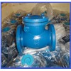 check valve body iron casting product GL ISO(ASTM, DIN, JIS, GB)