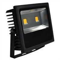 2014 High Power 100w Outdoor LED Flood Light