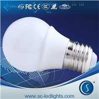 China led bulb lights / new LED bulb light / quality bulb light