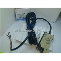 OMRON sensor: E3C-JC4P.Amplifier_Unit , Supply_Voltage_DC