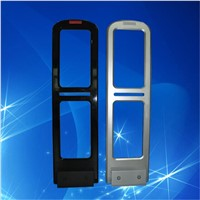 Factory supply Security tagging EAS AM anti-theft system, EAS AM system