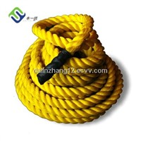 Nylon raw material battle training  power add for sale