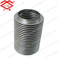 Ss316 Stainless Steel Expansion Joints (SS316)