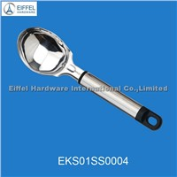 Stainless steel Ice Cream Scoop(EKS01SS0004)