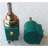 Supply Potentiometer copal m1303