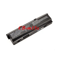 High quality laptop battery 312-0207 HC26Y NGPHW SQU-722 SQU-724 replacement for dell Alienware M15X