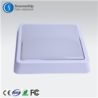 square led ceiling light price / quality LED ceiling light supply
