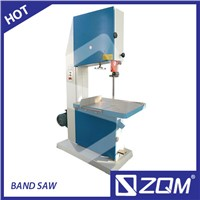 "14""16""18""19""20""24""27""32"" wood band saw machine"