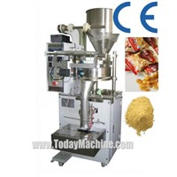 Automatic milk powder/spices powder/masala powder packing machine TODAY Packing Machinery