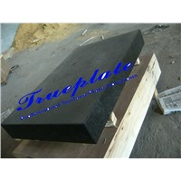 BZ brand granite surface plate manufacturer
