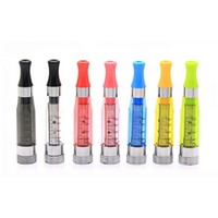 CE5+ Atomizer Clearomizer Electronic Cigarette Atomizer 1.6ml electronic ce5+ atomizer