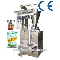 Factory Price Automatic Food Powder Packing Machine