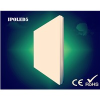 Frameless 36W LED Panel Light 600x 600