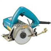 High-quality Cutting machine, portable glass cutting machine
