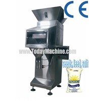 Powder Weighing,Filling and Packing Machine,Powder Filling Machine