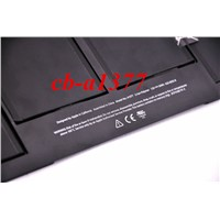"original laptop Battery for Apple MacBook Air 13"" A1369 [2010 production] , Replace: A1377 battery"