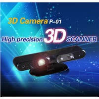 3d scanner, portable 3d scanner,3d scanner for cnc router,3d scanner with lowest factory price