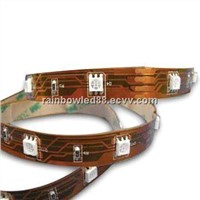 5year Warranty CE ROHS 5050SMD LED Strip Light