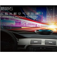 Car Air Filter/ Car Air Purifier