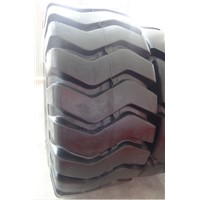 Off the road tire 14.00-24, 16.00-24, 16/70-24