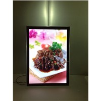 High Quality Magnetic Light Box